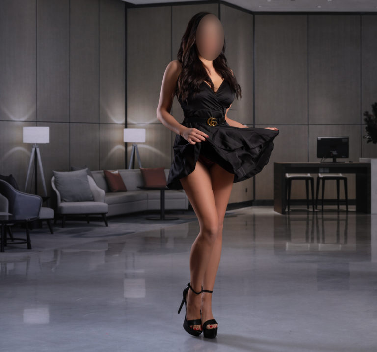 Escortladie Bella aus Hamburg